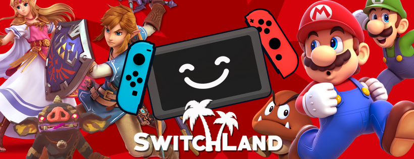 Switchland